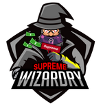 Supreme Wizardry