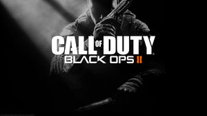 BO2 Modded account (All consoles)-Supreme Wizardry