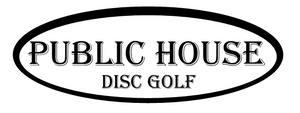 Public House Disc Golf