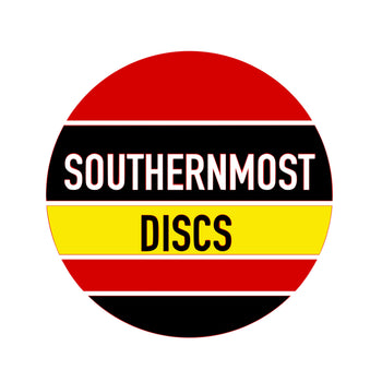 Southernmost Discs