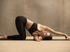 7 Yoga Poses Proven to Stop Back Pain in Its Tracks