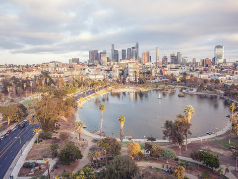 The Pros and Cons of Gentrification in Los Angeles