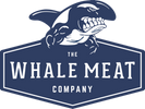 Whale Meat Company Limited