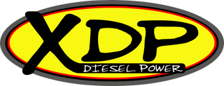 Pierce Diesel Performance