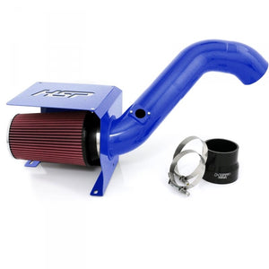HSP LB7 COLD AIR INTAKE