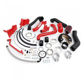 HSP LB7 ADD-A-TURBO KIT (NO TURBO)
