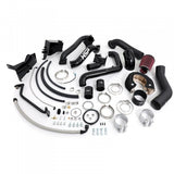 HSP LLY ADD-A-TURBO KIT (NO TURBO)