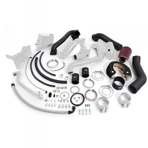 HSP LMM ADD-A-TURBO KIT (NO TURBO)