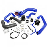 HSP LB7 S400 SINGLE INSTALL KIT (NO TURBO)