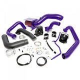 HSP LBZ S400 SINGLE INSTALL KIT (NO TURBO)