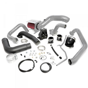 HSP LMM S400 SINGLE INSTALL KIT (NO TURBO)
