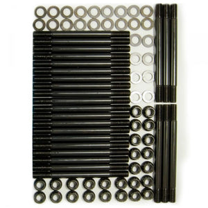 ARP DIESEL HEAD STUD KIT 247-4202