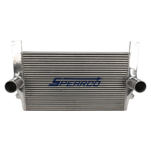 TURBONETICS TORQUE-MASTER INTERCOOLER UPGRADE #70058