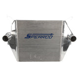 TURBONETICS TORQUE-MASTER INTERCOOLER UPGRADE 70057