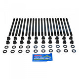 ARP 250-4202 DIESEL HEAD STUD KIT