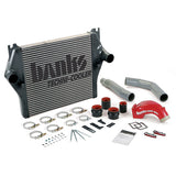 BANKS POWER TECHNI-COOLER INTERCOOLER SYSTEM (DODGE 5.9L)