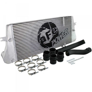 AFE 46-20062 BLADERUNNER GT SERIES INTERCOOLER