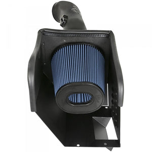 AFE 54-12902 PRO 5R STAGE 2 XP MAGNUM FORCE COLD AIR INTAKE SYSTEM