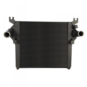 CSF 6000 OEM+ REPLACEMENT INTERCOOLER