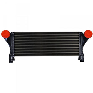 CSF 6098 OEM+ REPLACEMENT INTERCOOLER