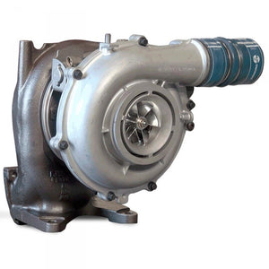 DURAMAX TUNER 64VVTLML STEALTH 64 DROP-IN TURBOCHARGER