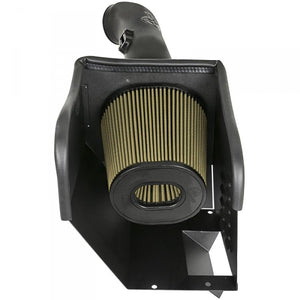 AFE 75-12902 PRO GUARD7 STAGE 2 XP MAGNUM FORCE COLD AIR INTAKE SYSTEM
