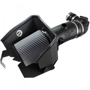 AFE 51-41262 PRO DRY S STAGE 2 MAGNUM FORCE INTAKE SYSTEM