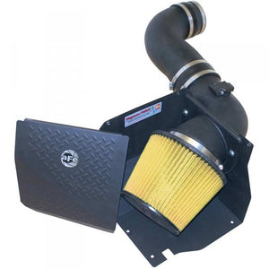 AFE STAGE 2 COLD AIR INTAKE SYSTEM WITH PRO-GUARD 7 TYPE CX 75-10882