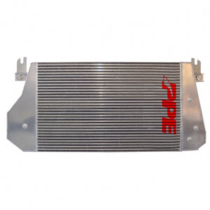 PPE 115041100 HIGH FLOW PERFORMANCE INTERCOOLER WITH REINFORCED PINS