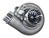 KC Turbos Stage 2 Turbo - 6.0 Powerstroke 2003-2007