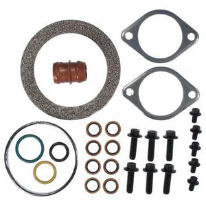 MAHLE GS33566 TURBOCHARGER MOUNTING GASKET SET