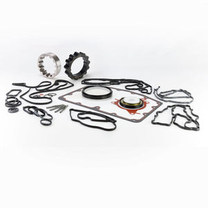 6.7L FORD LIFETIME WARRANTY BILLET OIL PUMP GEAR KIT