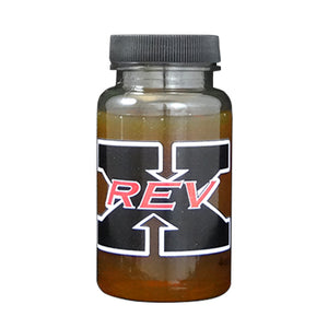 REV-X REV0401 HIGH PERFORMANCE OIL ADDITIVE