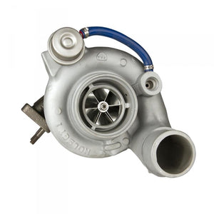 CALIBRATED POWER ST64H59L STEALTH 64 DROP-IN TURBOCHARGER