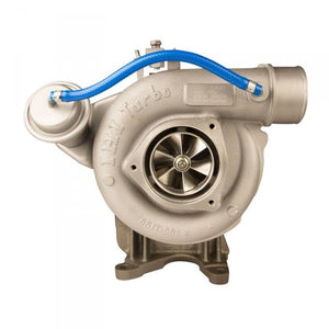 DURAMAX TUNER STEALTH 67 G2 DROP-IN TURBOCHARGER