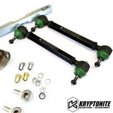 KRYPTONITE ULTIMATE FRONT END PACKAGE 2001-2010