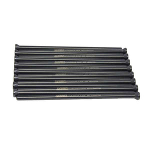 WAGLER WCPC6664 PUSHRODS