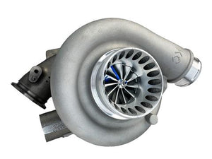 KC Turbos Stage 3 Turbo - 6.0 Powerstroke 2003-2007