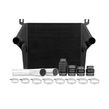 MISHIMOTO MMINT-RAM-03K INTERCOOLER & PIPE KIT