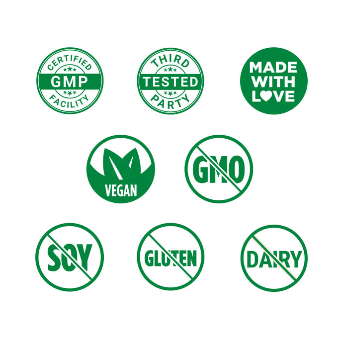 An Extensive Guide to Understanding GMOs