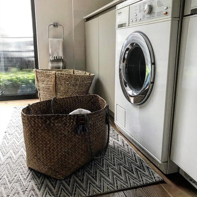 Four Life Lessons I Learned From my Dirty Laundry