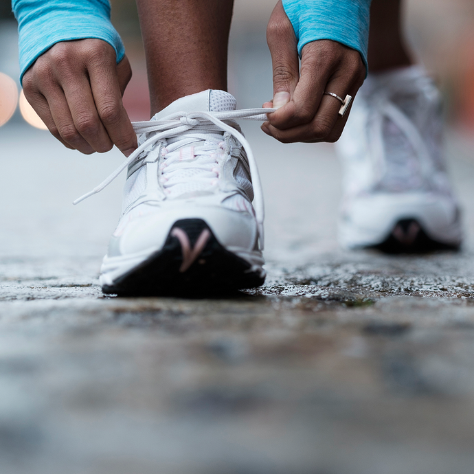 How To Stay Active When You Hate Exercising