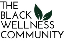 The Black Wellness Community