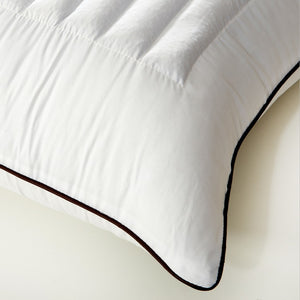 Buckwheat Husk Pillow
