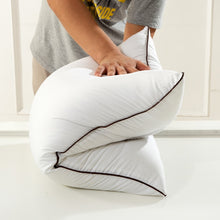 Load image into Gallery viewer, Buckwheat Husk Pillow