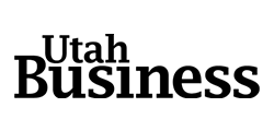O2TODAY featured in Utah Business