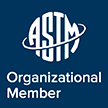 O2TODAY - ASTM International Member