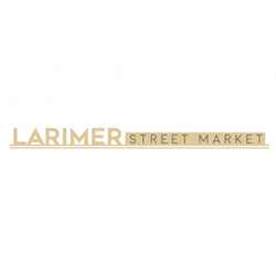 Shop O2TODAY at Larimer Street Market