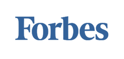O2TODAY featured in Forbes