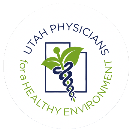 O2TODAY - Utah Physicians